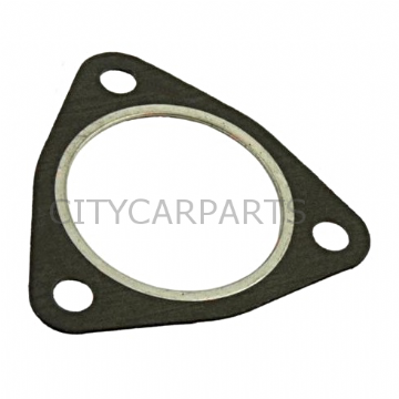 VAUXHALL ASTRA ZAFIRA 1.9 CDTI EXHAUST GASKET FOR DOWN PIPE TO DPF FILTER FLANGE